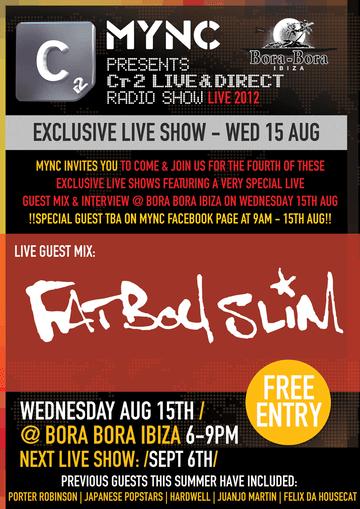 2012-08-15 - Cr2 Live & Direct, Bora Bora.png