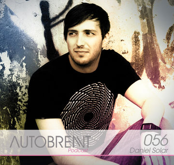 2012-10-31 - Daniel Solar - Autobrennt Podcast 056.jpg