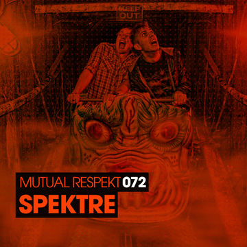 2012-12-07 - Spektre - Mutual Respekt 072.jpg