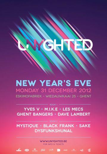 2012-12-31 - uNYghted - New Year's Eve, Eskimofabriek.jpg