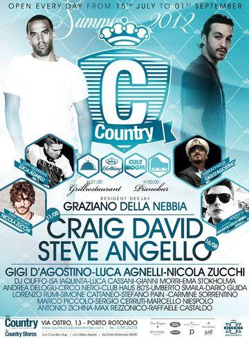 2012 - Country Club Portorotondo.jpg