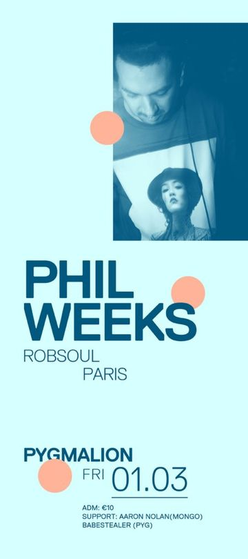 2013-03-01 - Phil Weeks @ Pygmalion.jpg