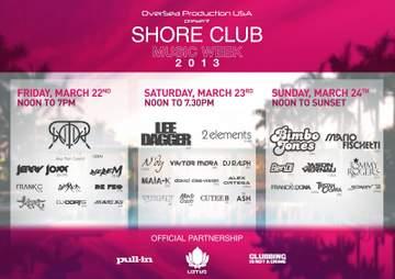 2013-03-2X - Shore Club, WMC.jpg
