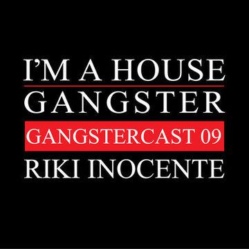 2013-04-24 - Riki Inocente - Gangstercast 09.jpg