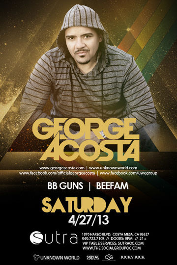 2013-04-27 - George Acosta @ Sutra Club.jpg