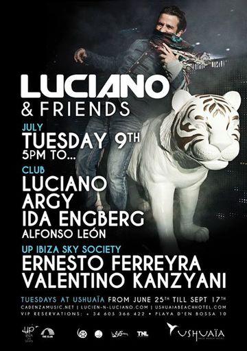 2013-07-09 - Luciano & Friends, Ushuaia.jpg