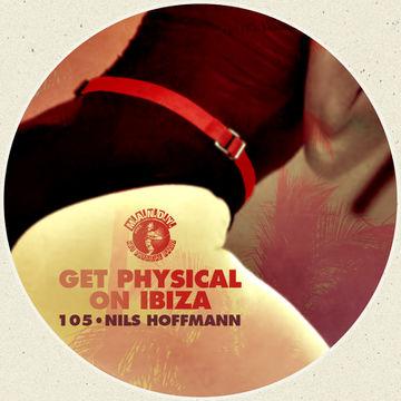 2013-07-18 - Nils Hoffmann - Get Physical On Ibiza 105.jpg