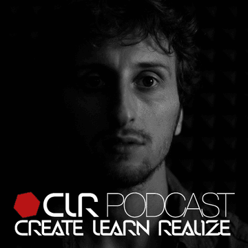2013-07-29 - Lucy - CLR Podcast 231.png