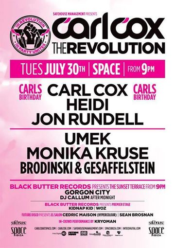 2013-07-30 - The Revolution, Space.jpg