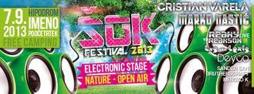 2013-09-07 - ŠOK Festival.jpg