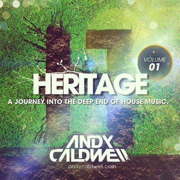 2013-09-20 - Andy Caldwell - Haritage 1.jpg