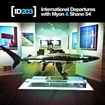 2013-10-22 - Myon & Shane 54 - International Departures 203.jpg