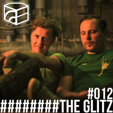 2014-01-20 - The Glitz - Jeden Tag Ein Set Podcast 012.jpg