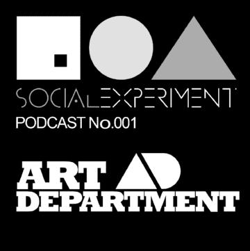 2014-02-18 - Art Department - Social Experiment Podcast 001.png