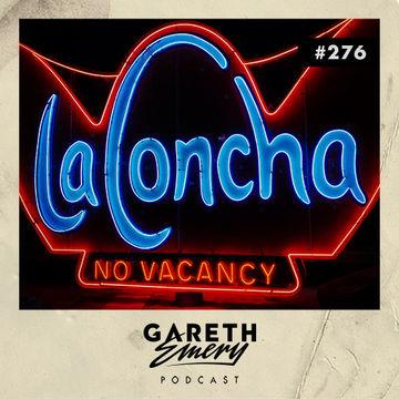 2014-03-10 - Gareth Emery - The Gareth Emery Podcast 276.jpg