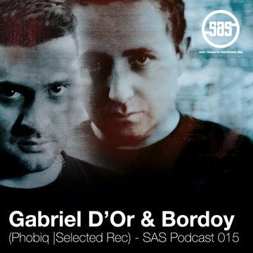 2014-03-19 - Gabriel D'Or & Bordoy - SAS Podcast 015.jpg