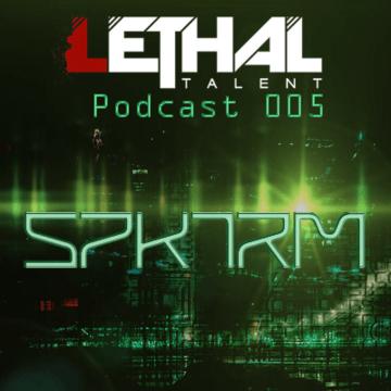 2014-04-26 - SPKTRM - Lethal Talent Podcast 005.png