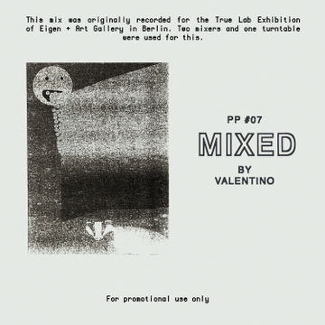 2014-05-27 - Valentino - PP 07 Mix.jpg