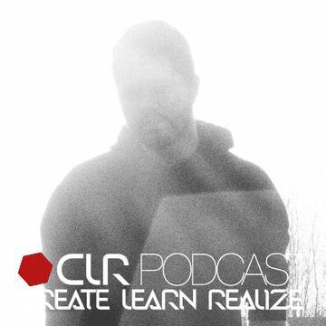 2014-09-01 - Markus Suckut - CLR Podcast 288.png