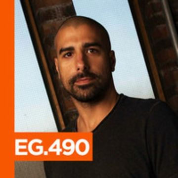 2014-09-09 - Russ Yallop - Electronic Groove Podcast (EG.490).jpg