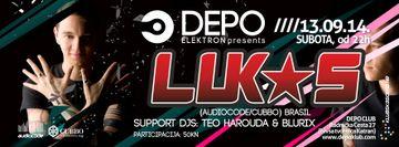 2014-09-13 - Elektron, DEPO klub.jpg