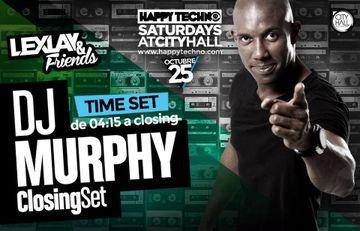 2014-10-25 - DJ Murphy @ Happy Techno, City Hall, Barcelona.jpg
