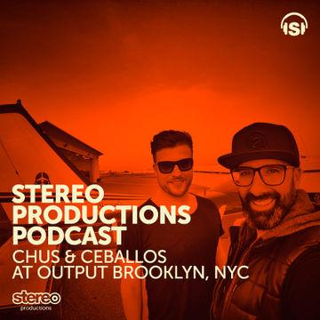 2014-12-14 - Chus & Ceballos - inStereo! Podcast (Week 50-14.jpg
