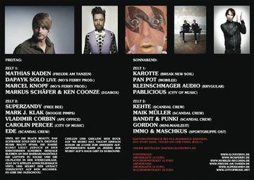 I Love Vinyl -2.jpg