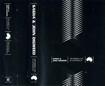 Sasha & John Digweed - JJJ Mixup Northern Exposure Australian Tour (01.01.1997)-.jpg