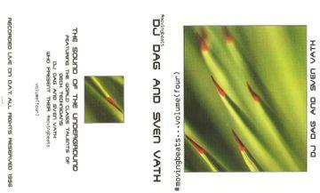 (1996.xx.xx) Moving Beats Volume 4 DJ Dag & Sven Vath.jpg