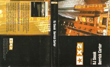 (1999) DJ Sneak & Derrick Carter - Stars X2.jpg