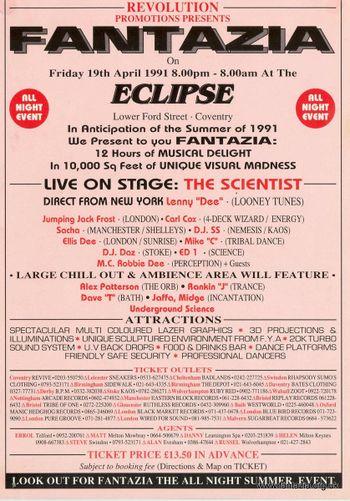 1991-04-19 - Fantazia Eclipse Coventry.jpg