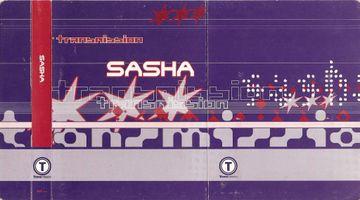 1995 - Sasha - Transmission Mixtape.jpg