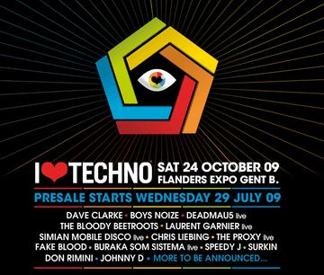 2009-10-24 - I Love Techno -1.png