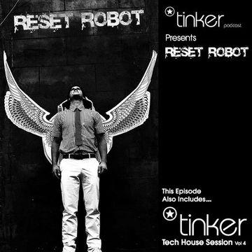 2009-11-27 - Reset Robot - Tinker Podcast.jpg