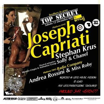 2009-12-12 - Joseph Capriati @ Les Pois Club.jpg