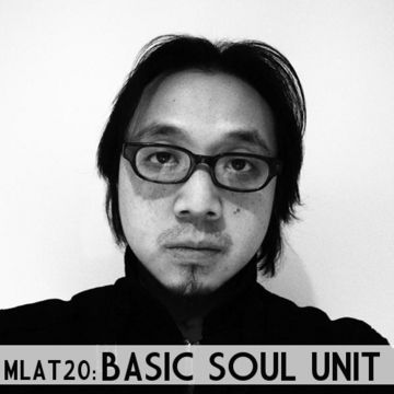 2010-03-16 - Basic Soul Unit - Made Like A Tree Podcast (MLAT20).jpg