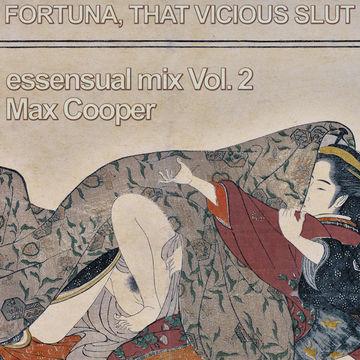 2010-04-12 - Max Cooper - Essensual Mix Vol.2.jpg