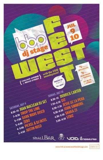 2010-07-09 - WestFest.jpg