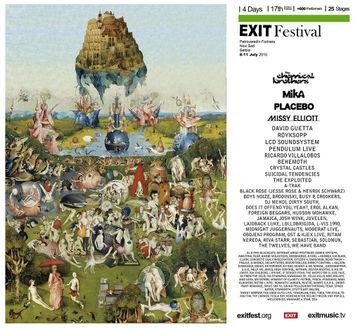 2010-07 - Exit Festival.jpg
