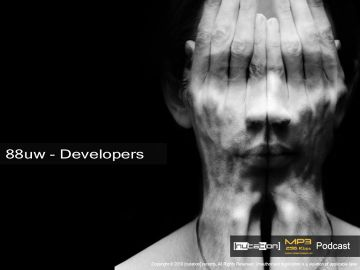 2010-0X - 88uw - Developers (Nu Podcast 012).jpg