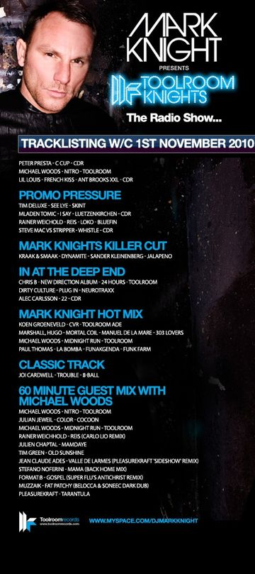2010-11-01 - Mark Knight, Michael Woods - Toolroom Knights.jpg