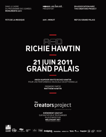 2011-06-21 - Red, Grand Palais.png