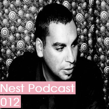 2011-07-19 - Rob Mello - Nest Podcast 012.jpg