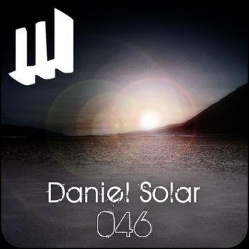 2011-08-09 - Daniel Solar - Melbourne Deepcast 046.jpg