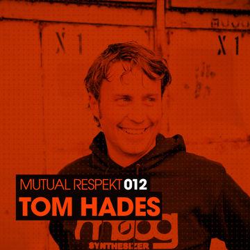 2011-10-14 - Tom Hades - Mutual Respekt 012.jpg