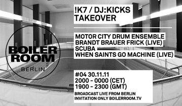 2011-11-30 - Boiler Room Berlin 004.jpg