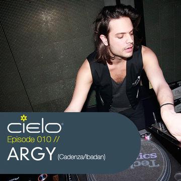 2011-12-06 - Argy - Cielo Podcast 010.jpg