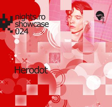 2011-12-14 - Herodot - Nights.ro Showcase 024.jpg