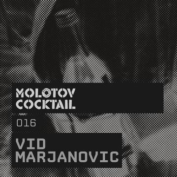 2012-01-21 - Vid Marjanovic - Molotov Cocktail 016.jpg